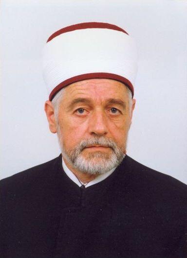 Fuad ef. Karaga